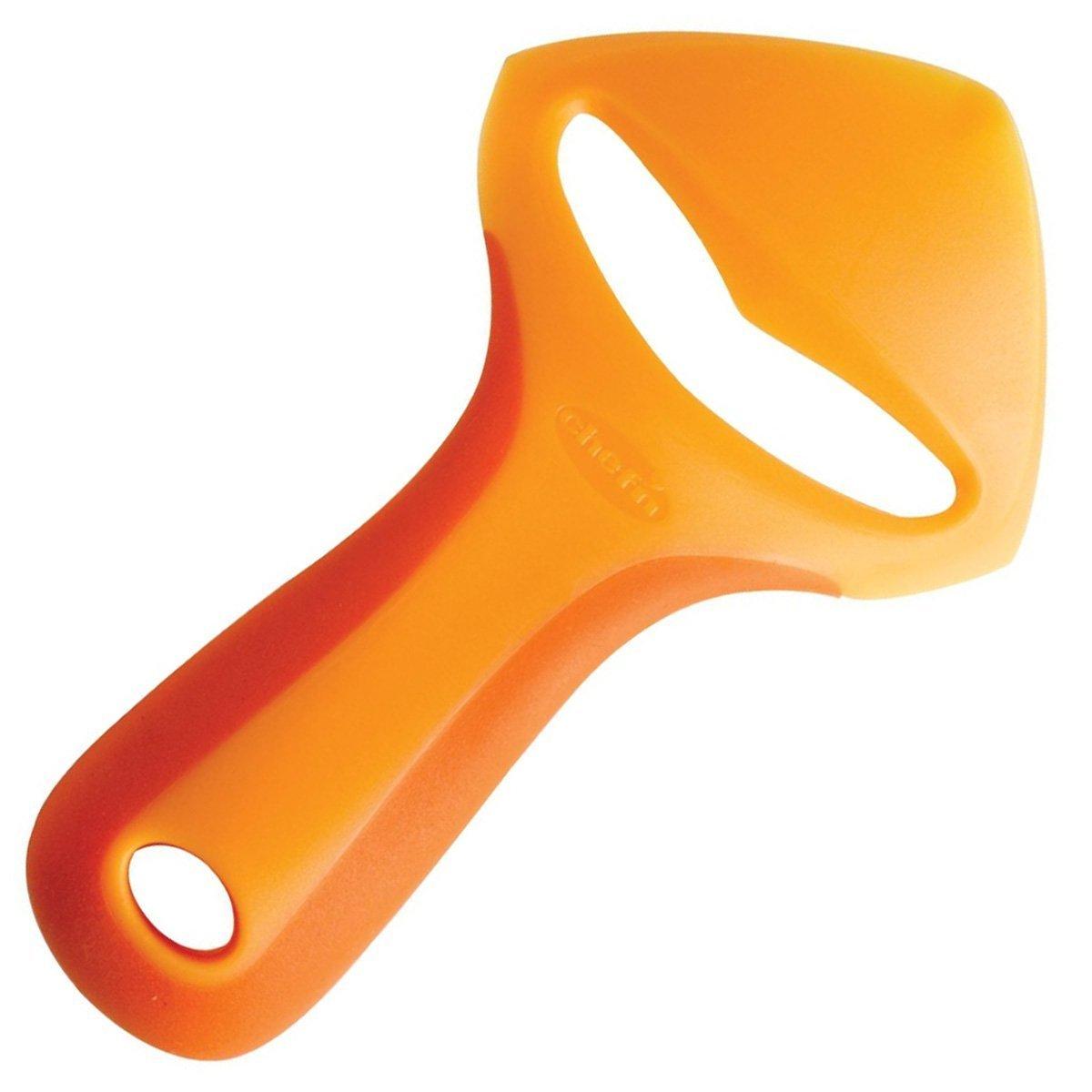 Нож Chef'n для чистки апельсина