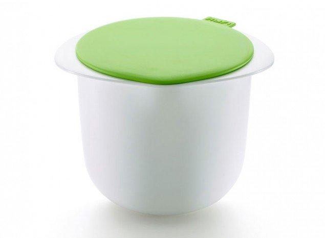Творожница Lekue (форма для приготовления домашнего творога и сыра), 1 литр