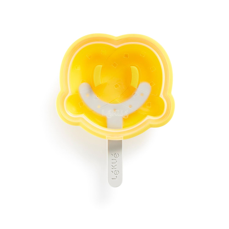 Форма для мороженого Lekue Крендель